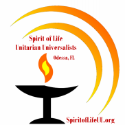 spirit-of-life-uu-icon