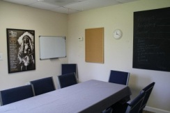 cottage-classroom