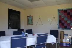 emerson-classroom