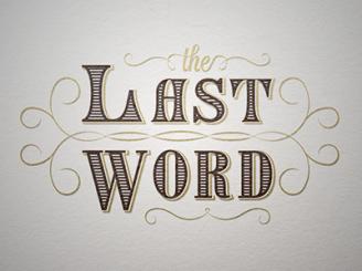 lastwordshot_logotype_v3