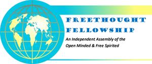 Freethought Sunday banner