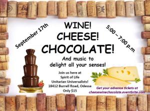 wine-cheese-and-chocolate-flyer