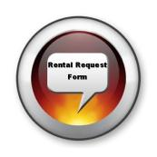 rental-request-button